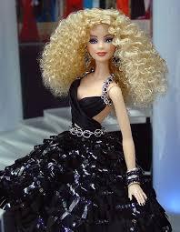 1090 barbie pictures images fashion dolls