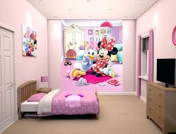 Cool Minnie Mouse Bedroom Decor Image Mouse Room Decor Kids