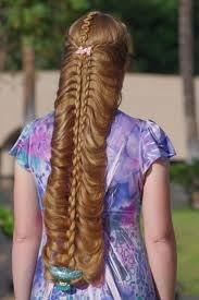 17 best braids images on pinterest blog blonde braids and