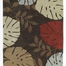 Kas Throw Rug Interior Unique Pattern Kas Rugs Decor Withwooden Floor And Beige