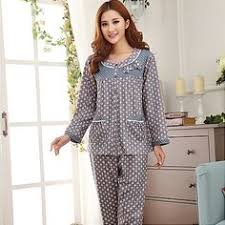 Baju Tidur baju tidur 3 baju tidur pajamas pyjamas and comfy