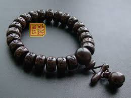 prayer beaded bracelet images Genuine jujube tibetan wrist malas buddhist prayer beads bracelet