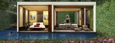 villa designs adorable modern wood villa design architecture toobe8 olympus