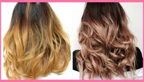 long hair that comes to a point how to bleach hair at home safely all about the gloss