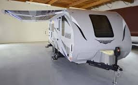 lance 2285 travel trailer a dual entry layout provides a great