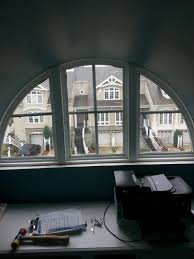 Mirror That Looks Like Window by About Wall Mirror Window Repair Ampmglassllc
