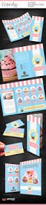 best 20 business card displays ideas on pinterest business card