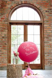 Cute Will You Be My Bridesmaid Ideas Ideas For Asking Your Bridesmaids And Groomsmen
