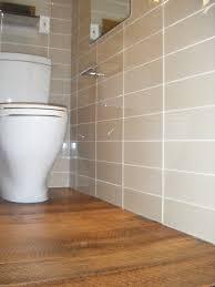 Bathroom Wall And Floor Tiles Ideas Bathroom Walls And Floors Contemporary The Best Bathroom