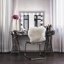 professional makeup station these 22 magnificent makeup stations will inspire you more