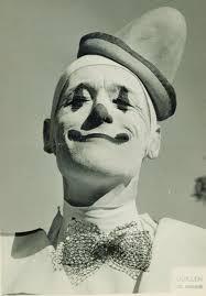 can u0027t sleep clowns will eat me dark dreams the escapist