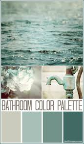 Bathroom Color Ideas Pinterest Bathroom Decor Ideas And Design Tips Living Rooms Room And