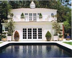 2 house with pool 124 best pool houses and sheds images on pools houses