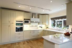 open kitchen with living room designs in india design ideas