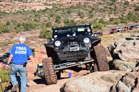 2016 photo contest archives page 3 of 13 jeep jamboree usa