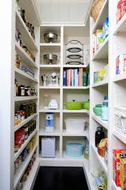walk in kitchen pantry ideas 51 pictures of kitchen pantry designs ideas