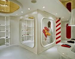 interior design fresh interior design shops popular home design
