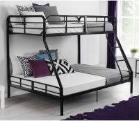 L Shaped Bunk Bed Plans Corner Bunk Beds Plans Full Size Of Desksloft Bed With Stairs