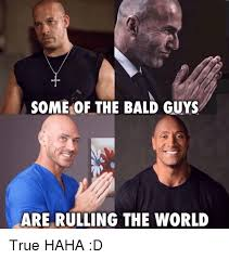 Guys Meme - 25 best memes about guys with ponytails guys with ponytails memes