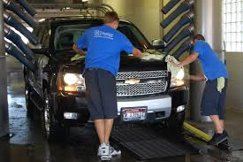 car wash service splash car wash u0026 detailing in lewiston id