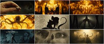 Seeking Theme Song Artist Top 10 Title Sequences Of 2015 Of The Title