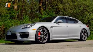 porsche panamera turbo 2017 wallpaper test drive 2015 porsche panamera turbo executive review the