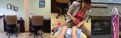nail spa salon solution website free nail tampa florida nail