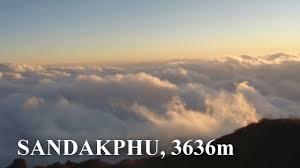 land rover sandakphu the sandakphu venture dhanish shah youtube