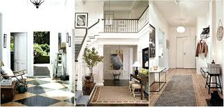 home design decorating ideas home design tips designing tips of corridors decoration ideas home