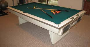 Sportscraft Pool Table Table Awesome Pool Table 8ft The Riley Folding 6ft 6in Pool
