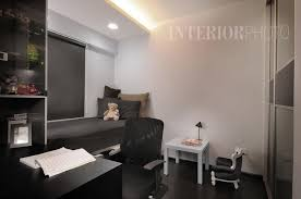 Home Design For 3 Room Flat Cantonment 3 Rm Flat U2039 Interiorphoto Professional Photography