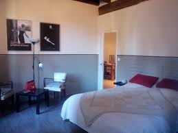 chambre d hotes milan chambres d hôtes le moulin de milan chambres d hôtes cheval blanc