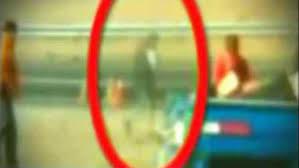 car crash victims ghost caught on camera disclose tv