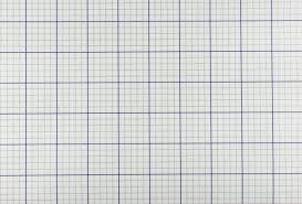 graphing paper how to print graph paper in excel techwalla