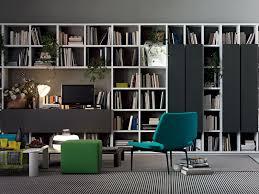 come arredare il soggiorno moderno arredamento moderno come arredare casa