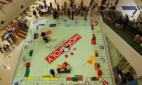 the story of monopoly s true origins the epoch times