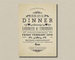 invitation template for birthday with dinner progressive dinner invitation template songwol f97010403f96