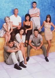 Image Gallery Lindsay Jones Lenny - season 9 90210 wiki fandom powered by wikia