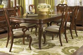Sheesham Wood Furnitures In Bangalore Legacy Classic Evolution Rectangular Leg Dining Collection With
