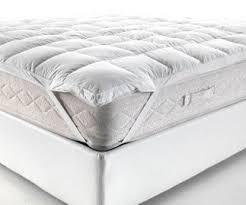 materasso 160 x 200 copri materasso imbottito piazza e mezza comfort a 5 stelle