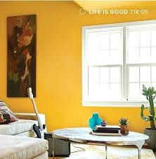 yellow color schemes yellow color schemes for living room muted blues greens gray and off