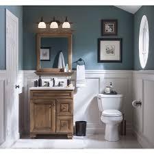lowes bathroom ideas best 25 lowes bathroom vanity ideas on bathroom sinks