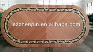 marquetry wood inlay and table top veneer buy marquetry wood