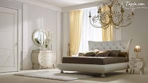elegant vintage bedroom ideas