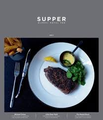 petites cuisines am ag s supper issue 5 by mondiale publishing issuu