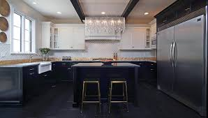 Hafele Kitchen Cabinets About Sandell Cabinets Sandell Cabinets
