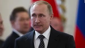 trump s desk deal reached to send russia sanctions to trump u0027s desk cnnpolitics