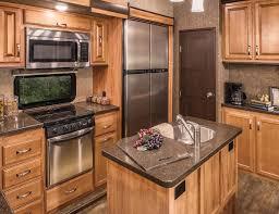 rv kitchen cabinets home decoration ideas