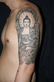 60 best buddha tattoos designs and ideas tattoosera