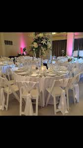 table and chair rentals fresno ca gotcha covered wedding rentals in fresno and clovis